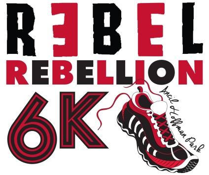 rebel-rebellion-graphic